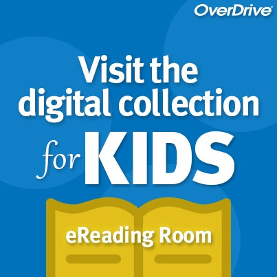 Image result for omni libraries for kids