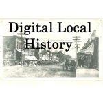 localhistory