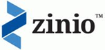 ziniologo