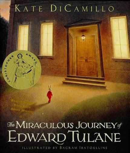 Edward-Tulane_01