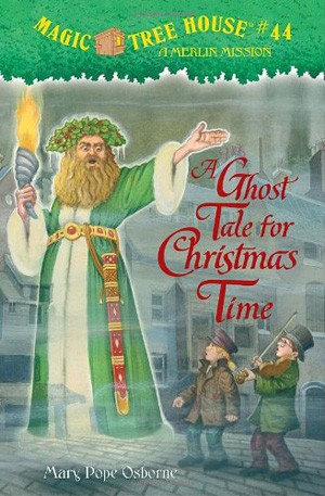 magic-tree-house-44-a-ghost-tale-for-christmas-time-by-mary-pope-osborne_9-great-holiday-books-for-kids